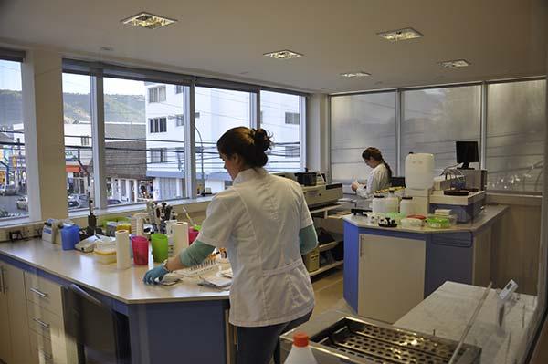 laboratorio gerosa en la guia esquel