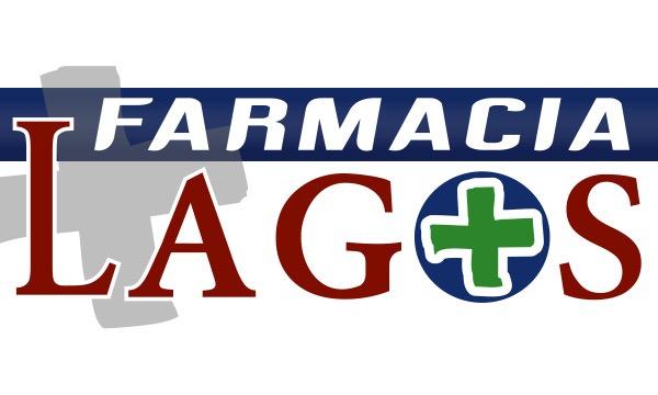 Farmacia Lagos en la guia esquel