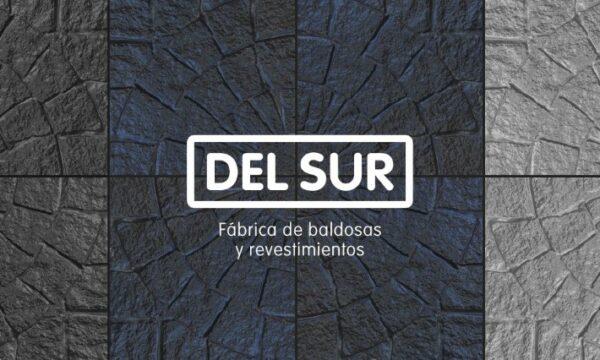 Del_Sur_en_La_Guia_Esquel
