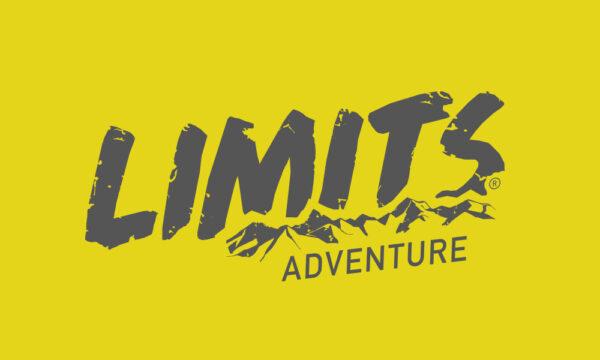 Limits Adventure, sólo en la Guía Esquel