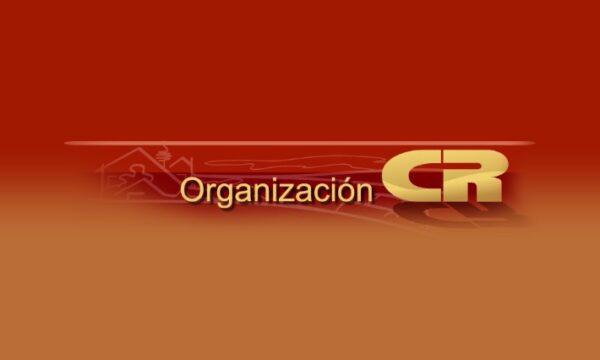 Organización CR en Esquel