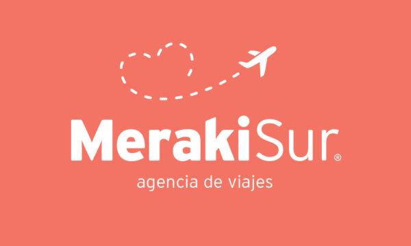 Meraki Sur, sólo en la Guía Esquel