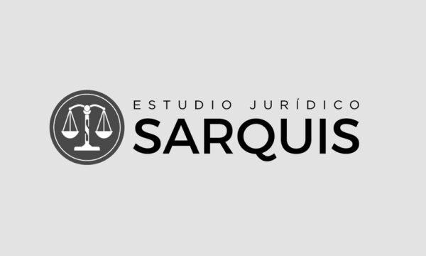 Estudio Jurídico Sarquis en Esquel