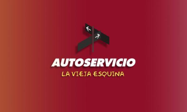 autoservicio_la_vieja_esquina_esquel