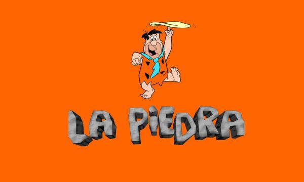 la Pidraa Pizzeria en La Guia Esquel