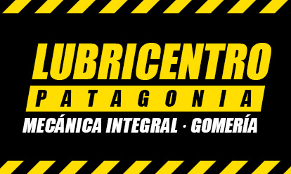 lubricentro_patagonia en la guia esquel