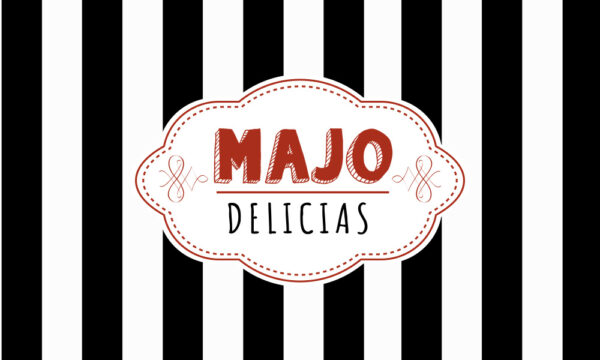 Majo Delicias en La GUia Esquel
