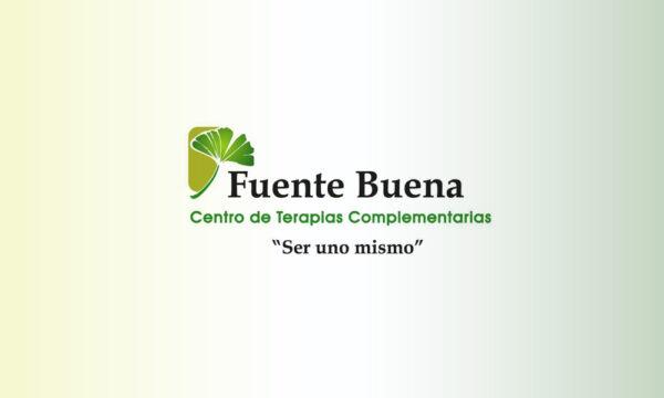 Fuente Buena Centro Terapias Complementarias en La Guia Esquel