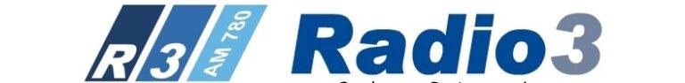 Radio Cadena 3 en La Guia Esquel