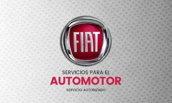 Servicios para el automotor en La Guia Esquel
