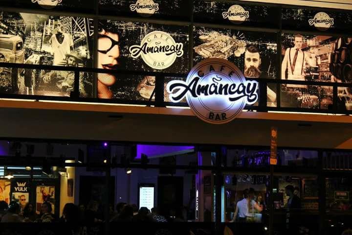 café amancay en la guia esquel laguiaesquel.com