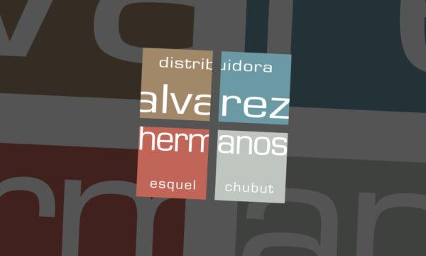 Distribuidora Alvarez Hermanos en la Guia Esquel