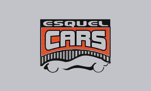 Esquel Cars en La Guia Esquel