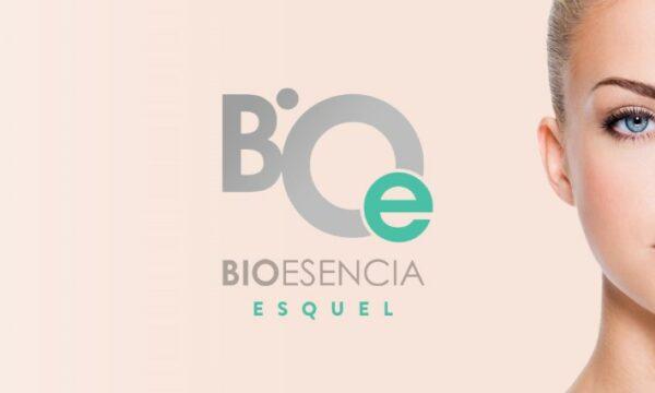 Bioesencia en La Guia Esquel