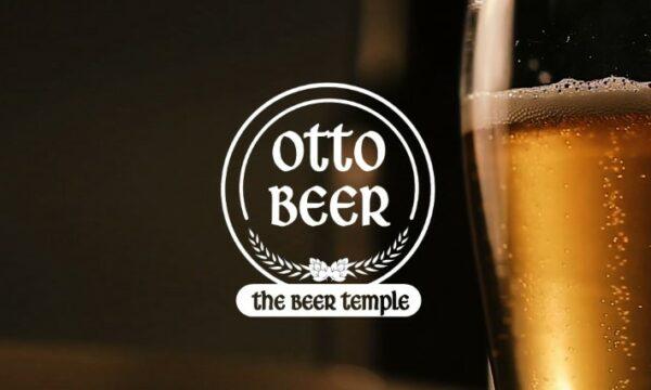 Otto Beer en La Guia Esquel