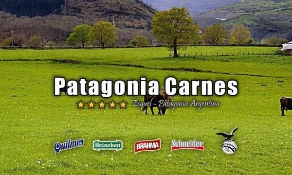 Carnes Patagónicas en la guia esquel