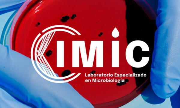 Imic_laboratorio_en_La_Guia_Esquel