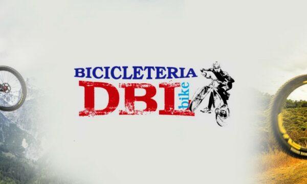 dbl bicicleteria en la guia esquel
