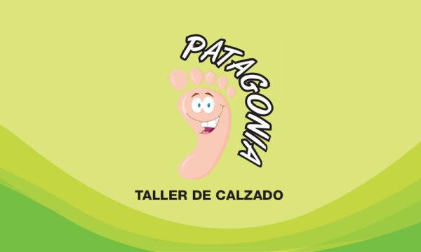 Patagonia Taller de Calzado en La Guia Esquel