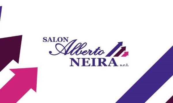 Salón Alberto Neira en La Guia Esquel