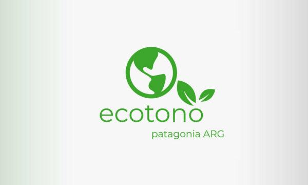 Ecotono_en_la_guia_esquel