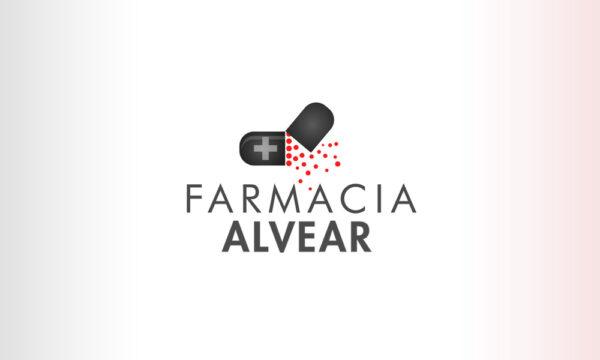 FARMACIA ALVEAR EN LA GUIA ESQUEL