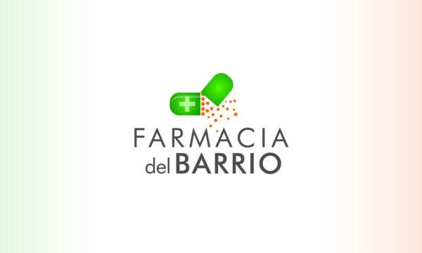 FARMACIA DEL BARRIO EN LA GUIA ESQUEL