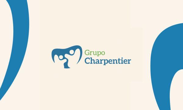 Grupo Charpentier en La Guia Esquel