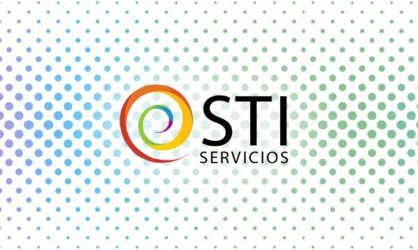 STI Servicios en La Guia Esquel