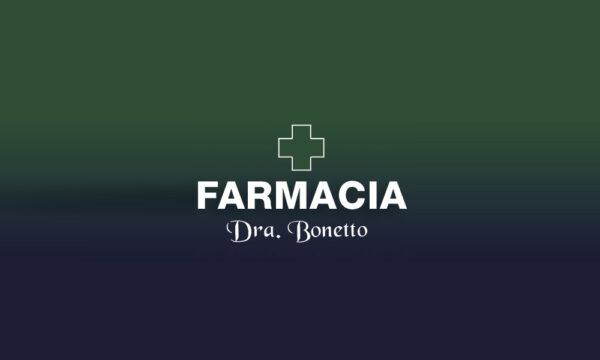 Farmacia Bonetto en La Guia Esquel