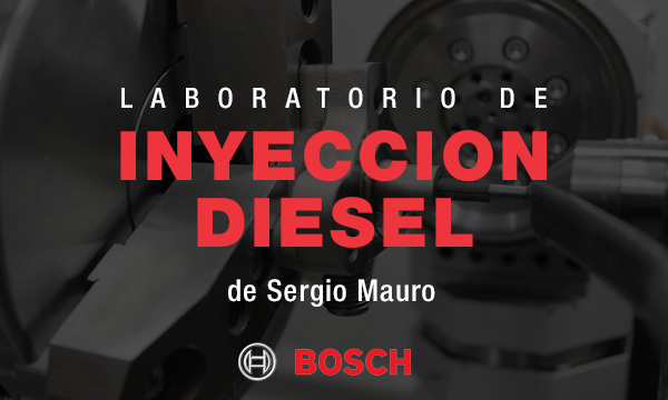 diesel en La Guia Esquel