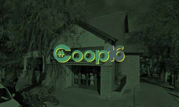 coop_16_en_La_Guia_Esquel