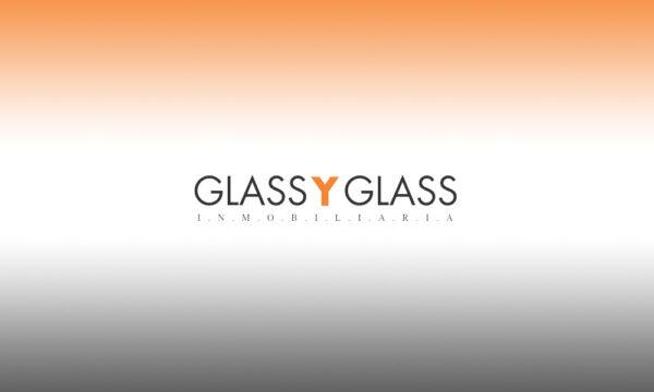 Glass y Glass inmobiliaria en La Guia Esquel