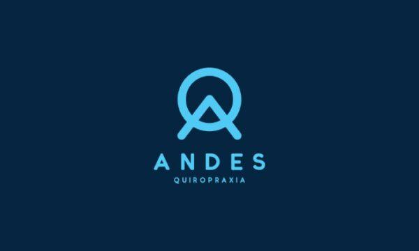 Andes Quiropraxia en la guia esquel
