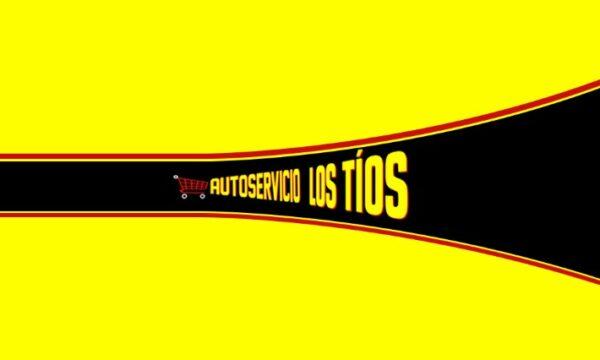 autoservicio_Los_Tios en La Guia Esquel