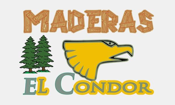 Madera El Condor_en La Guia Esquel
