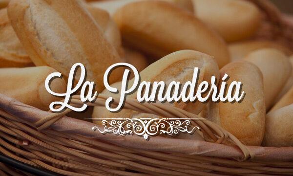 la_panadería_en_La_Guia_Esquel