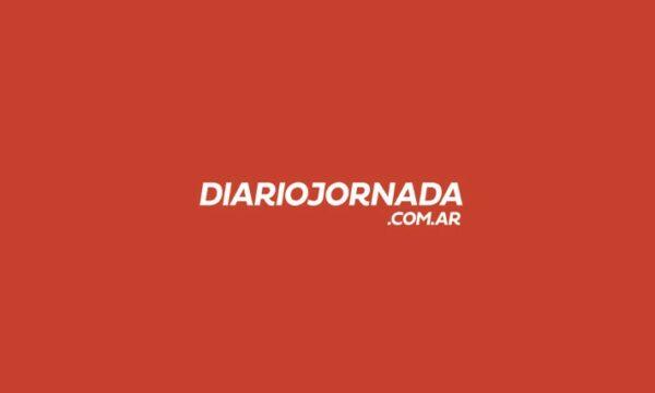 Diario_Jornada_en_La_Guia_Esquel