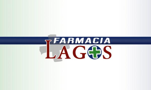 Farmacia Lagos en La Guía Esquel