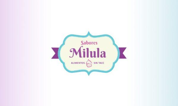 Milula_alimentos_sin_tacc_en_la_Guia_Esquel