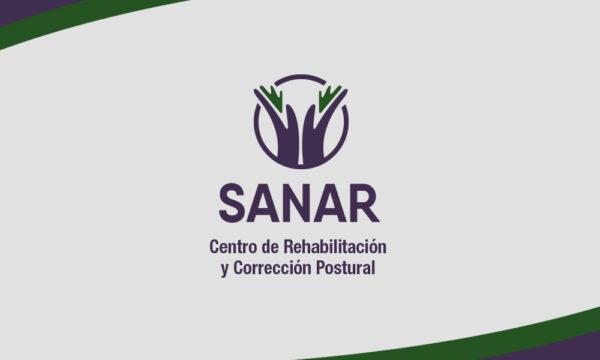 Sanar Kinesiología y rehabilitacion en La Guia Esquel