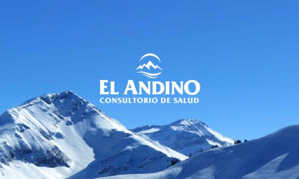 Consultorio Andino en La Guia Esquel