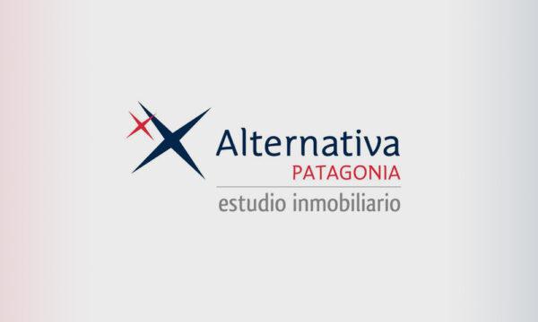 Alternativa Patagonia inmobiliaria