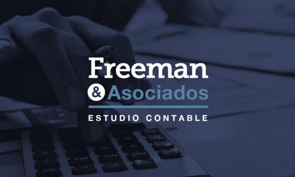 freeman asociados estudio contable esquel