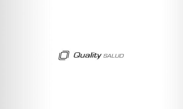 Quality Salud en La Guia Esquel