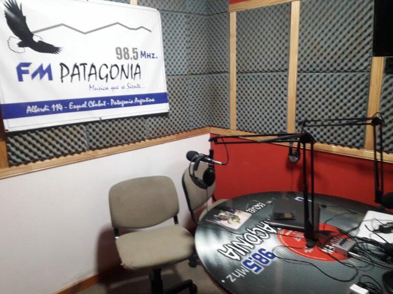 fm_patagonia_98.5_la_guia_esquel_.