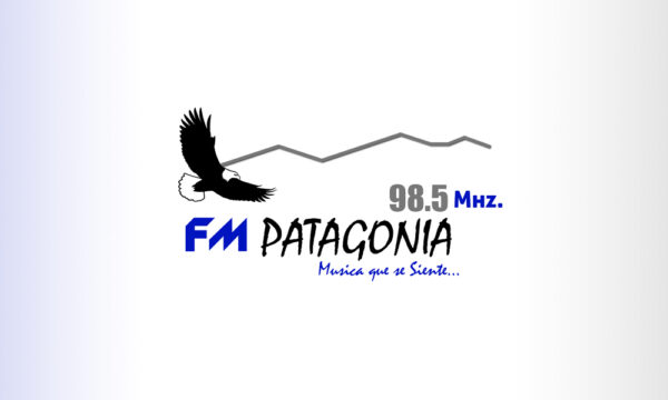 fm_patagonia_en_la_guia_squel