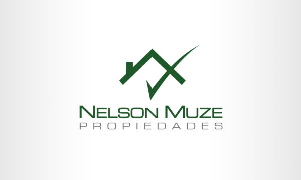 nelson_muze_propiedades_esquel