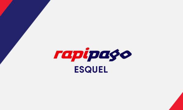 rapipago_esquel_la_guia_esquel