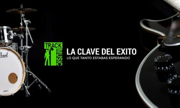 Track music en La Guia Esquel